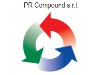 P.R. COMPOUND SRL