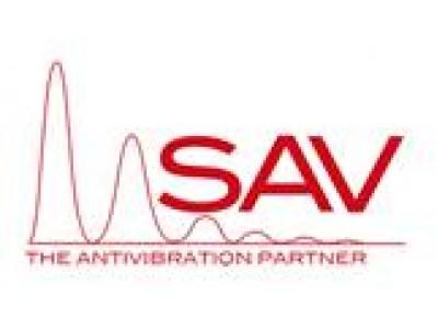 S.A.V. SRL