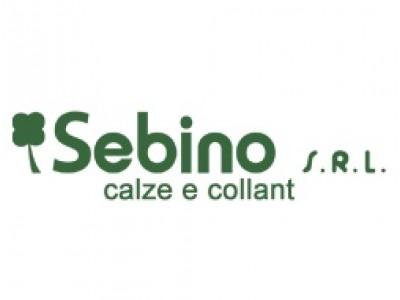 SEBINO SRL