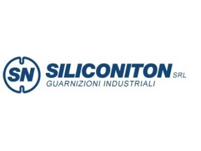 SILICONITON SRL