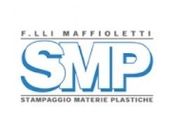 SMP F.LLI MAFFIOLETTI SRL