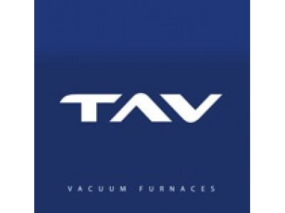 TAV VACUUM FURNACES SPA