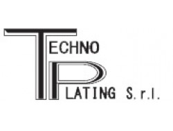 TECHNO PLATING SRL