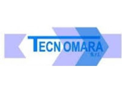 TECNOMARA SRL