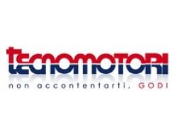 TECNOMOTORI SRL