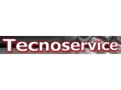 TECNOSERVICE SRL