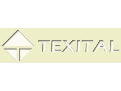 TEXITAL SRL