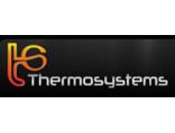 THERMOSYSTEMS SRL