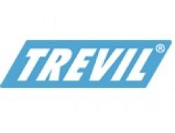 TREVIL SRL