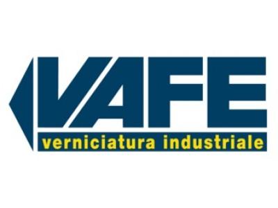 V.A.F.E. SRL