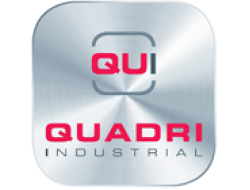 QUADRI INDUSTRIAL SRL