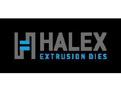 HALEX - VERDELLO S.R.L.