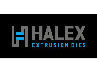 HALEX - GUSSAGO S.P.A.