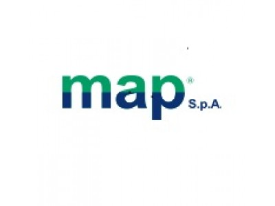 MAP SPA