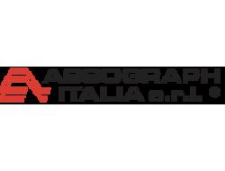 ASSOGRAPH ITALIA SRL