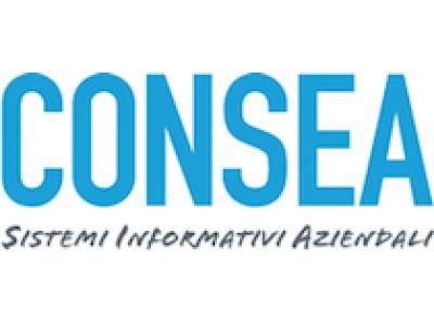 CONSEA SRL
