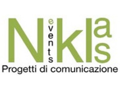 NIKLAS EVENTS SRL