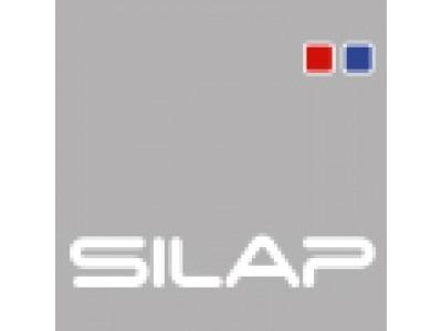SILAP SRL