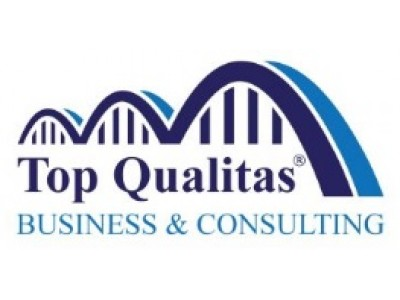 TOP QUALITAS SRL