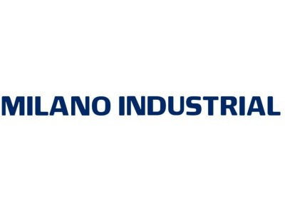 MILANO INDUSTRIAL SPA