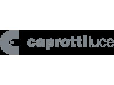 CAPROTTI SRL