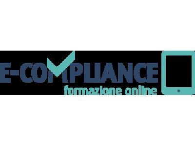 E-COMPLIANCE SRL
