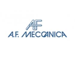A.F. MECCANICA SRL