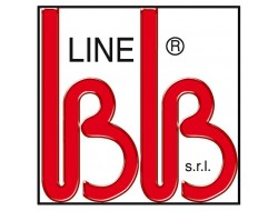 BB Line