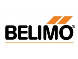 BELIMO ITALIA S.R.L.