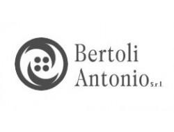BERTOLI ANTONIO SRL