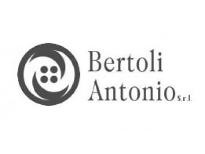 Bertoli Antonio