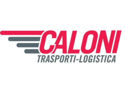CALONI TRASPORTI SRL