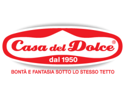 CASA DEL DOLCE SRL