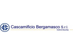 CASCAMIFICIO BERGAMASCO
