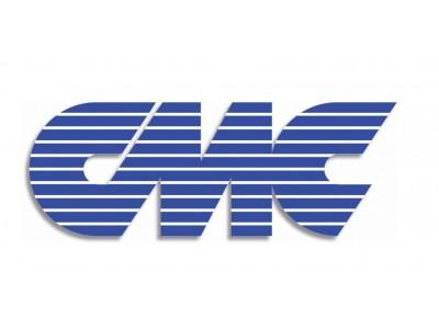 C.M.C. SRL