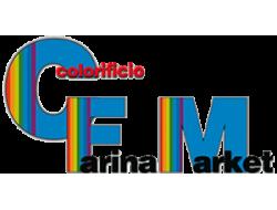 COLORIFICIO FARINA MARKET SRL