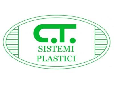C.T. SISTEMI PLASTICI SRL