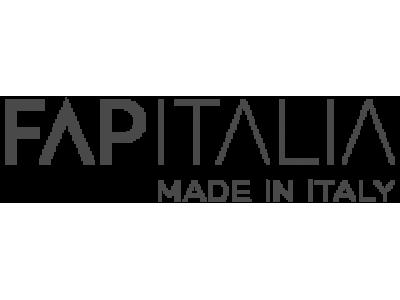 F.A.P. ITALIA SRL