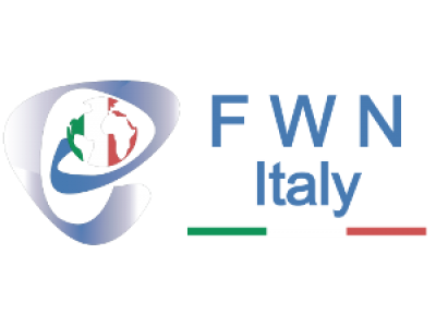 FWN ITALY     - Air and Ocean Freight Forwarder
