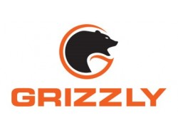 GRIZZLY ITALIA SPA