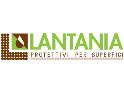 LANTANIA SRL