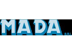 MADA SRL