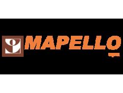 MAPELLO SPA