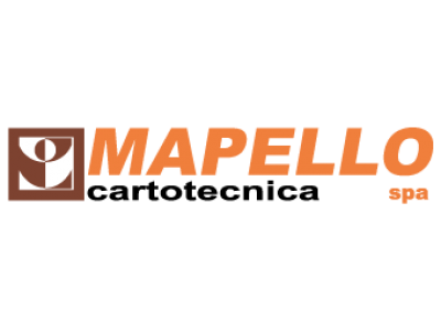MAPELLO SPA