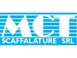 M.C.T. SCAFFALATURE SRL