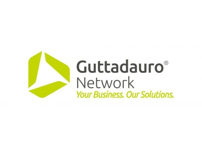 METODO SRL (Guttadauro Network)
