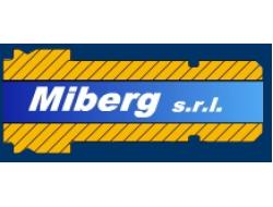 MIBERG SRL