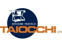 OFFICINE F.LLI TAIOCCHI SPA