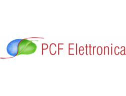 PCF ELETTRONICA SRL