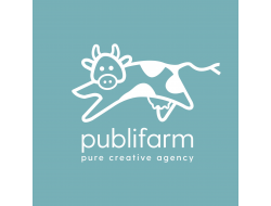 PUBLIFARM
